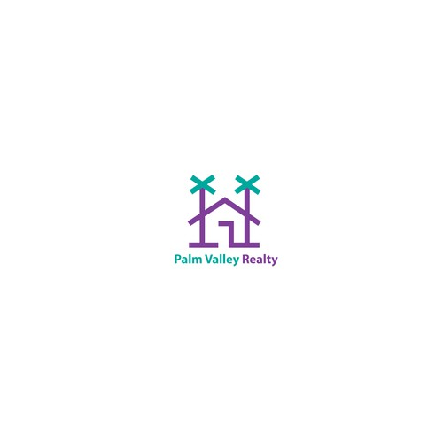 Palm Valley Realty