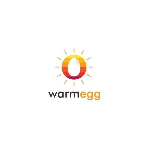 WarmEgg