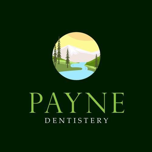 Nature Influenced logo