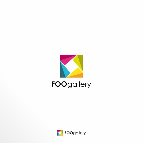 FooGalery