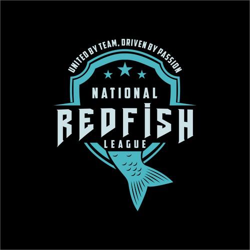 National Redfish League