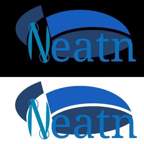 Neatn logo