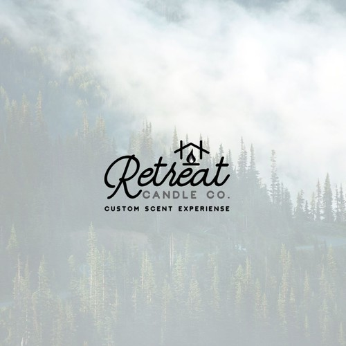 Retreat Candle Co