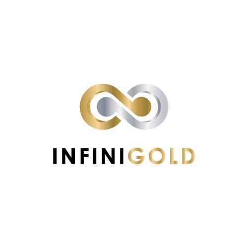 Infinigold