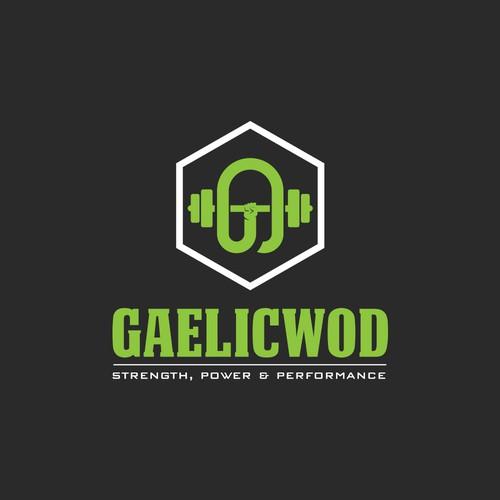 GaelicWoD