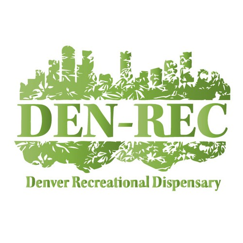 Den-Rec Cannabis Dispensary