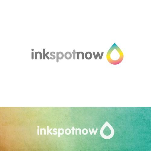 inkspotnow