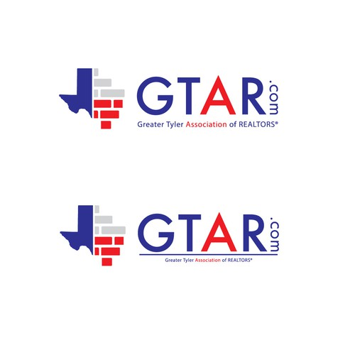 Texas based Real Estate Agency