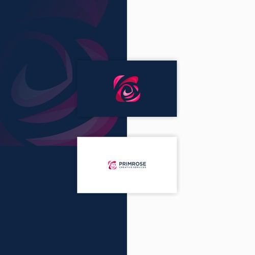 Logo & brand identity required for a new digital creative services agency