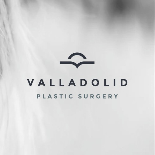 Valladolid Plastic Surgery