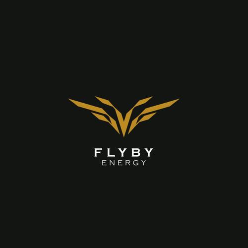 FlyBy Energy