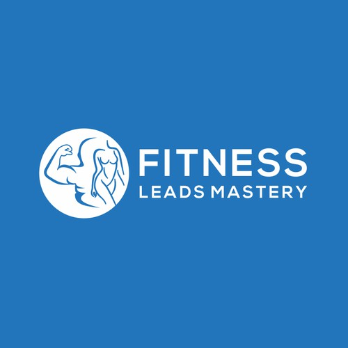 Fitness Leads Mastery