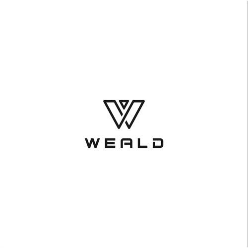 https://99designs.com/logo-design/contests/create-logo-sustainable-technical-sport-garments-901689/entries