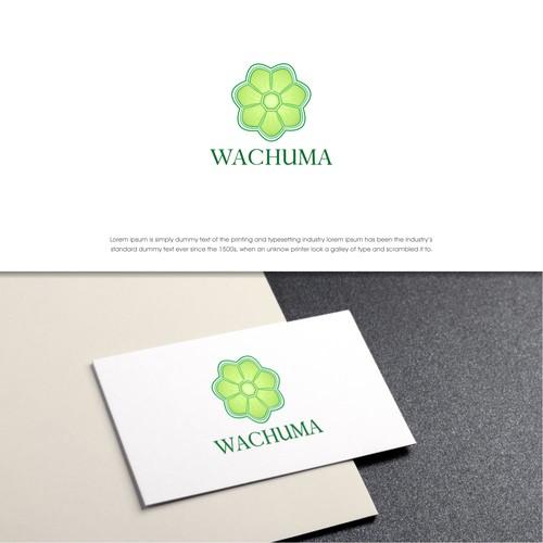 Wachuma