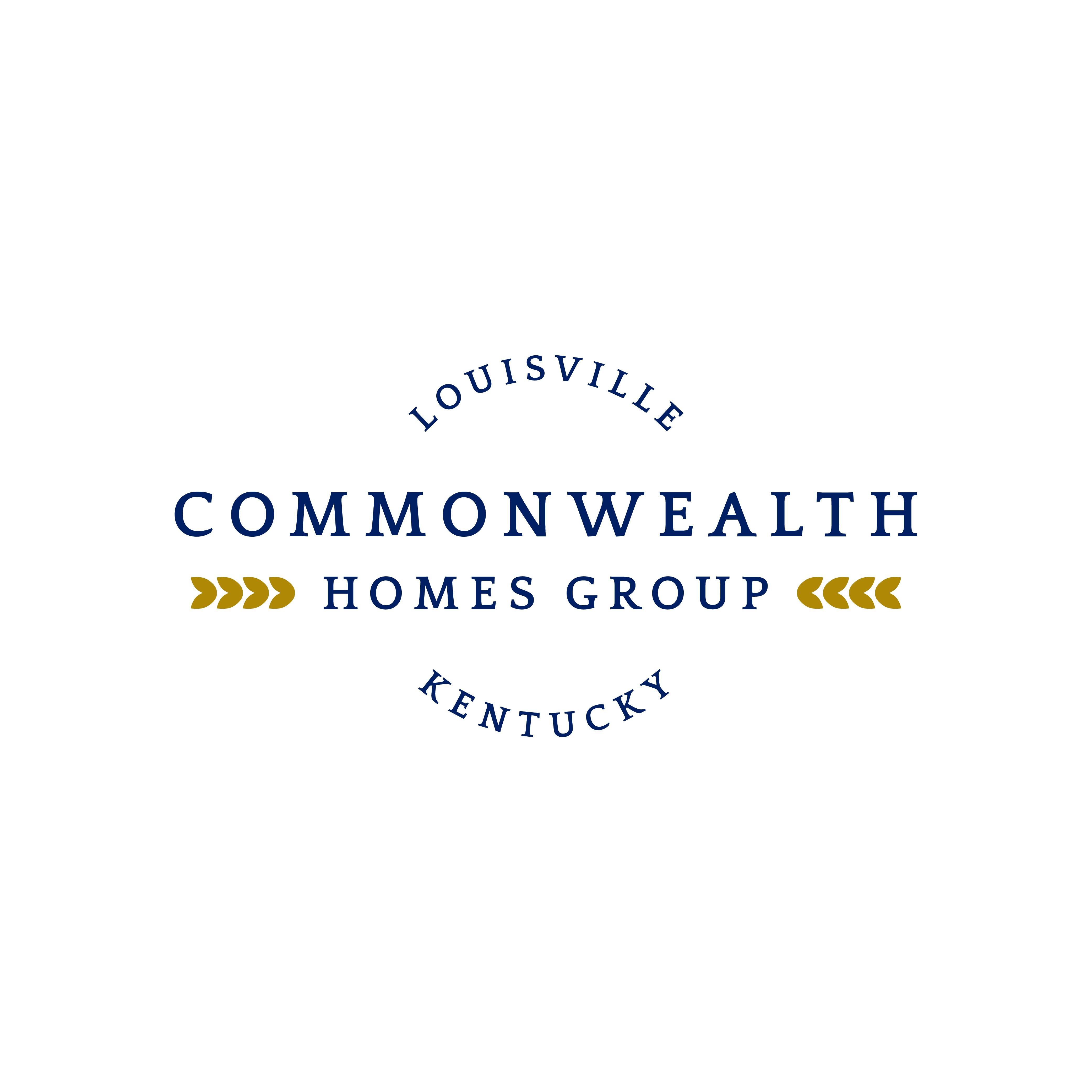 Real Estate Logo Louisville, Kentucky