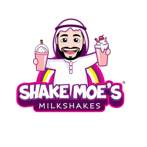 Shake Moes