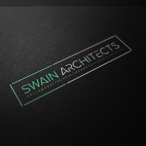 Swain Architects