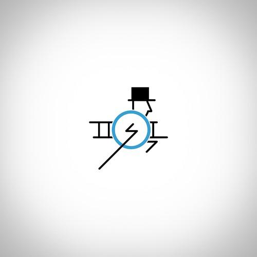 Chimney Company Logo