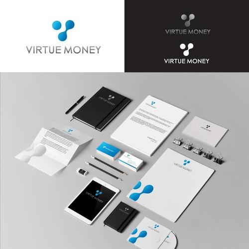 Financial Adviser company