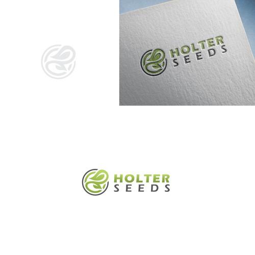 holter seeds