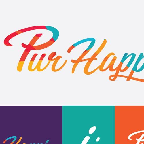 purhappi logo