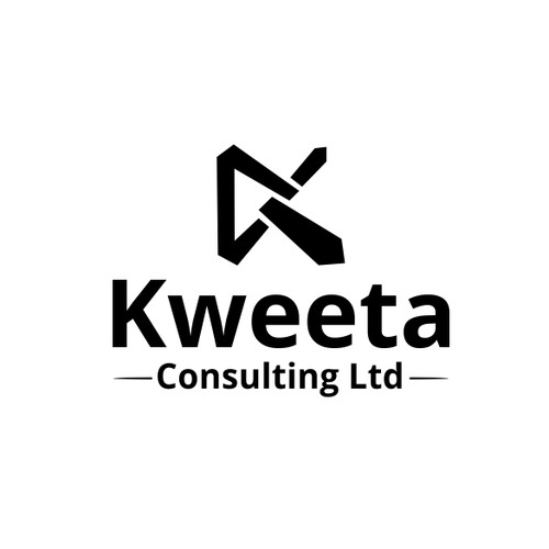 for consulting logo brand company