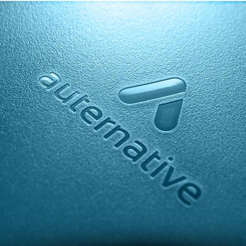 Auternative