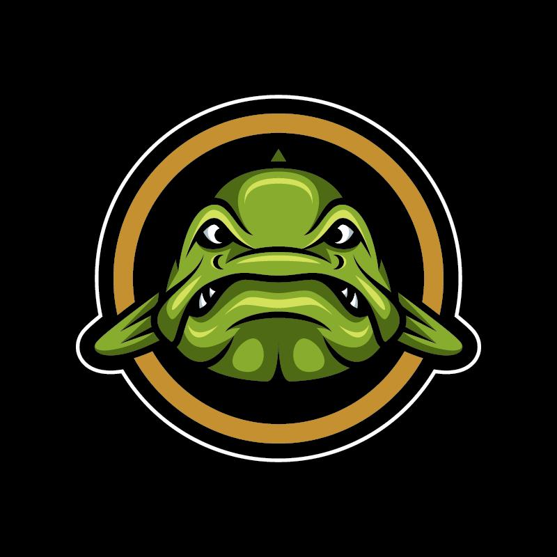 Logo #50