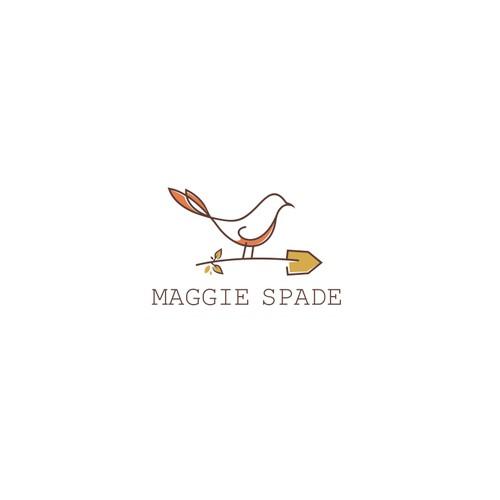 Maggie Spade