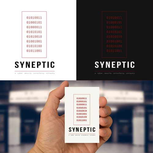 Syneptic - Binary Security