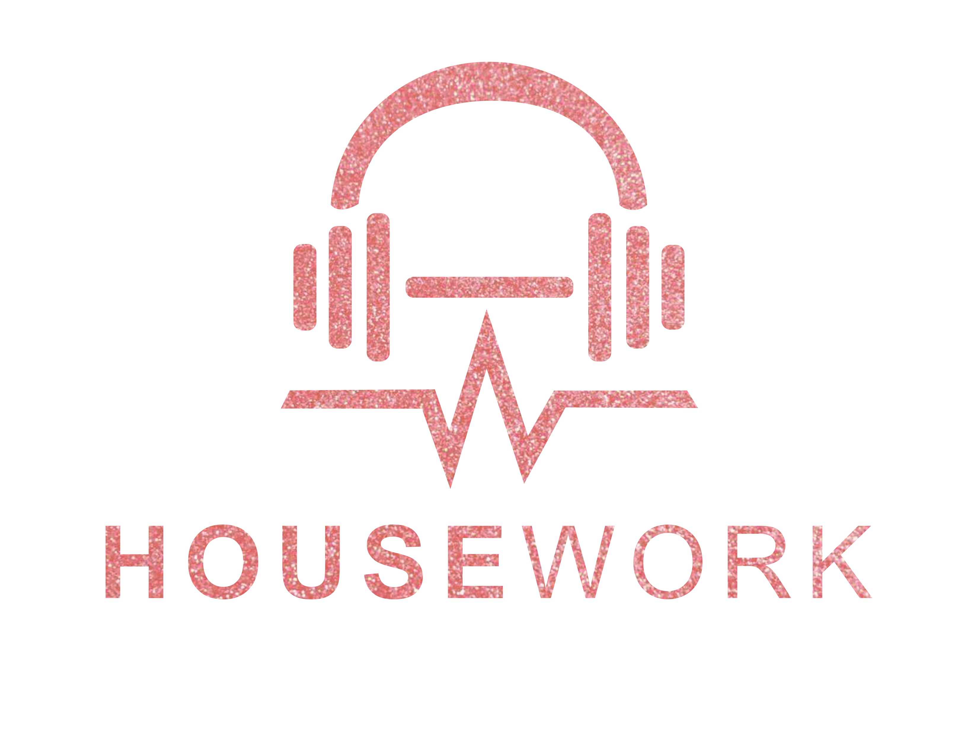 HOUSEWORK is expanding in NYC and we need a logo!