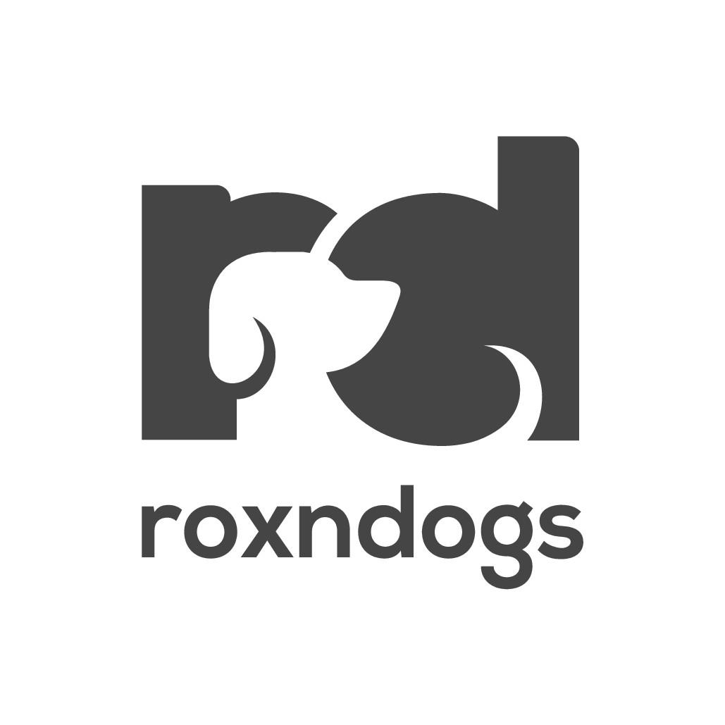Design a logo for an Eco friendly Dog clothing Brand