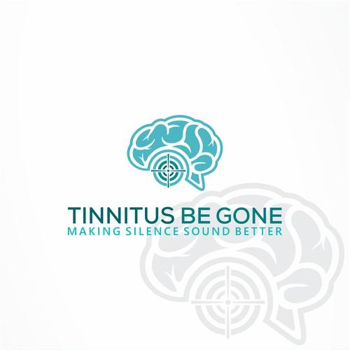 Tinnitus Medical