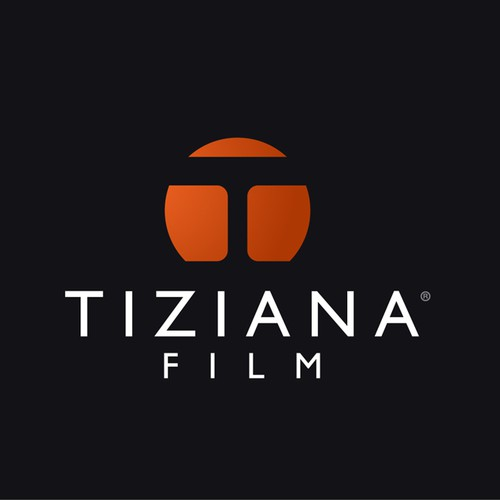 Tiziana (film productions)
