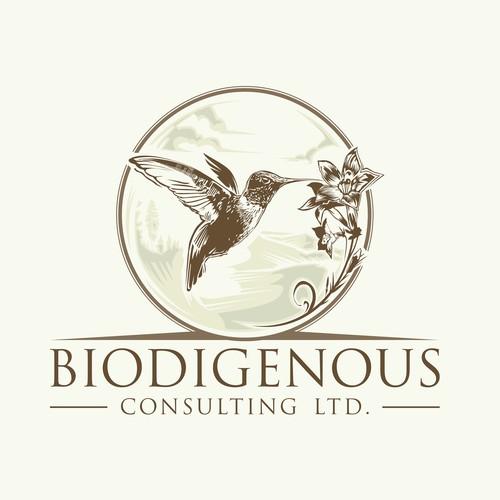 Biodigenous