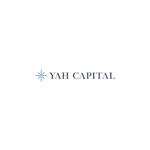 Yah Capital