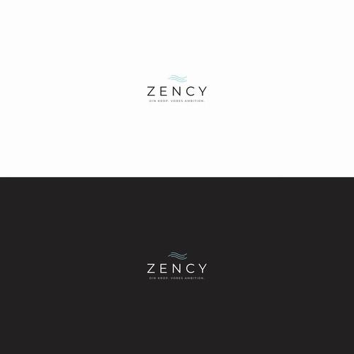 ZENCY