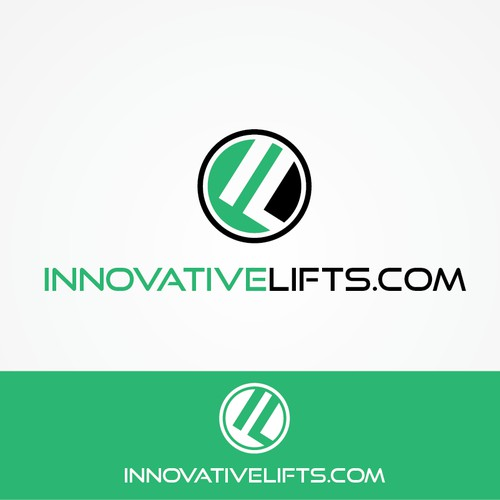 Innovativelifts
