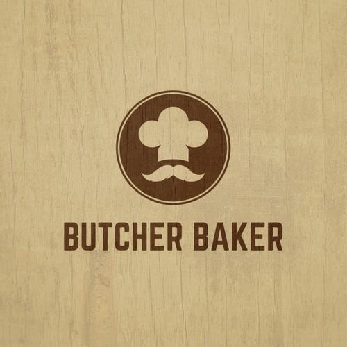 Butcher Baker