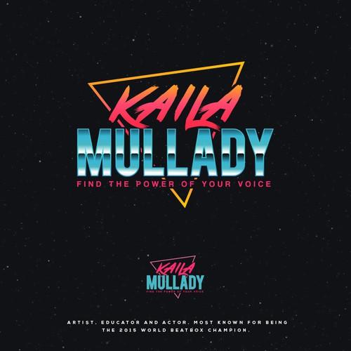Kaila Mullady