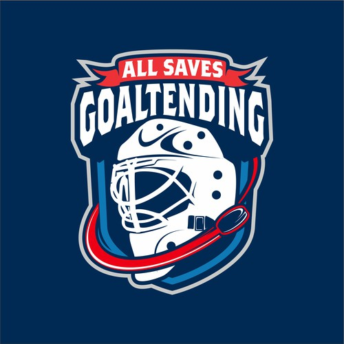 All Saves Goaltending