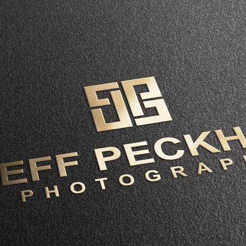 JEFF PECKHAM Photography