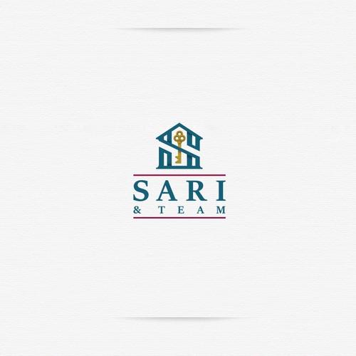 Sari & Team