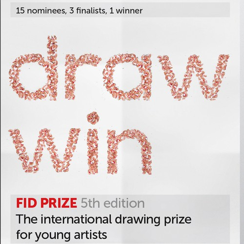 FID PRIZE Poster