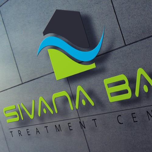 Bali Treatment Centre