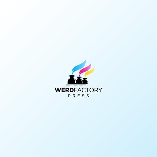 Werd Factory