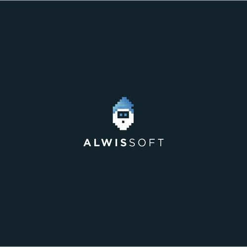 AlwisSoft
