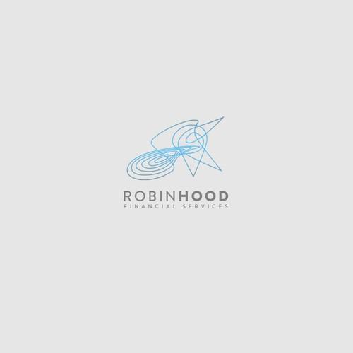 Robin Hood - Financial Services