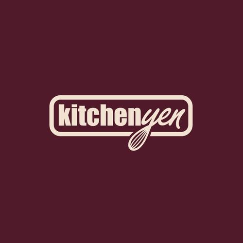 kitchen yen