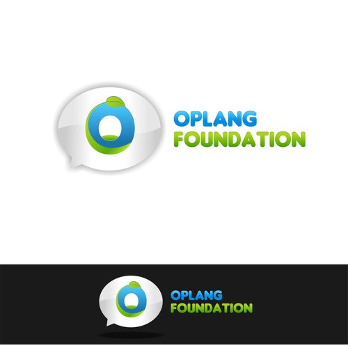 Oplang Foundation